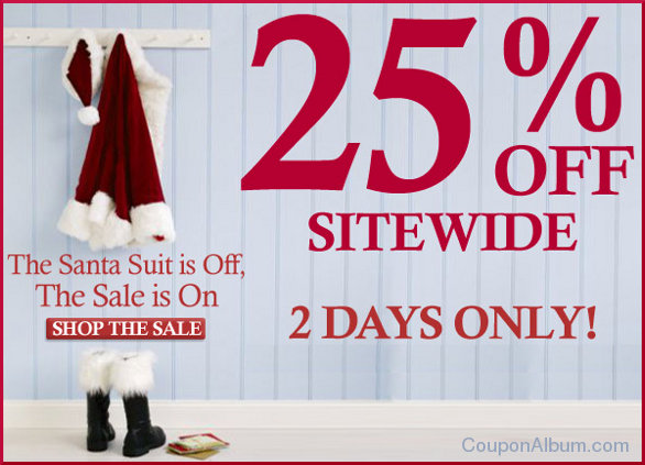 limoges jewelry after christmas sale