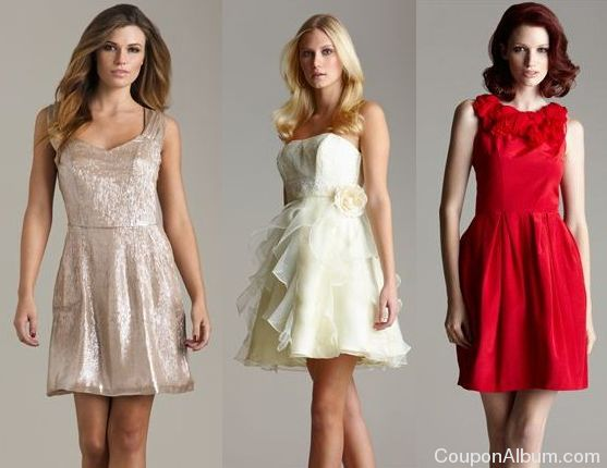 loehmanns holiday dresses