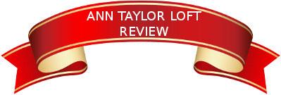 loft review