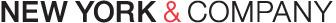 new york and company logo