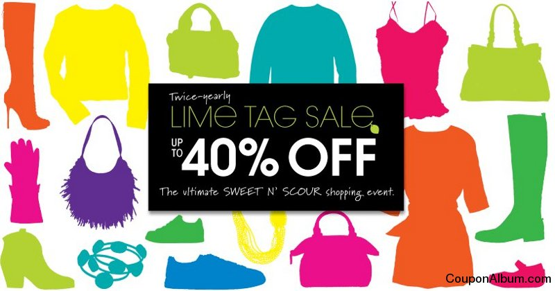 piperlime lime tag sale