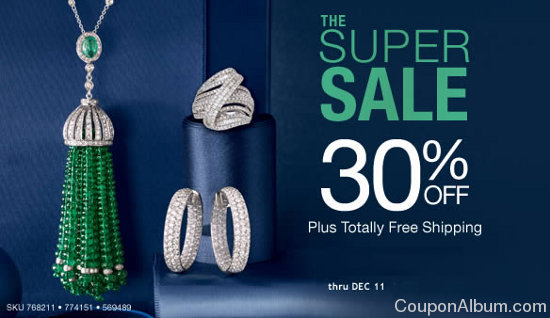 ross simons super sale