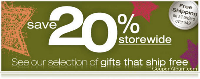 skinstore holiday savings