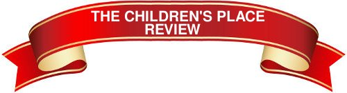 the childrens place review