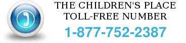 the-childrens-place-toll-free-number
