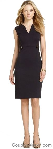 tory burch declan dress