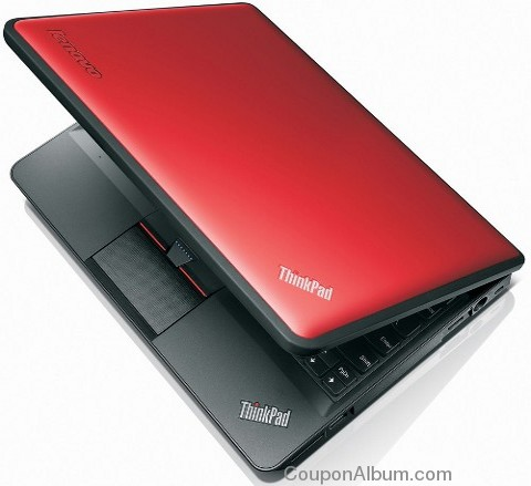 Lenovo-ThinkPad-X130e