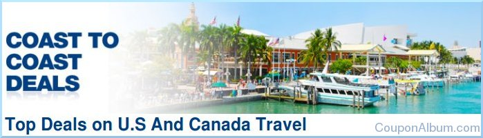 american airlines us travel deals