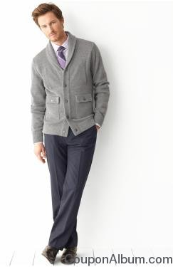 banana republic business wear
