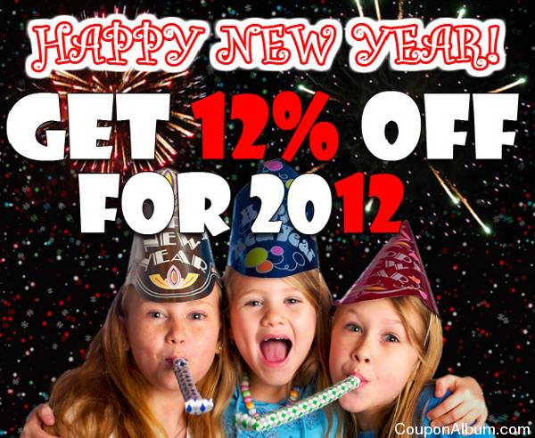 cookies kids new year special