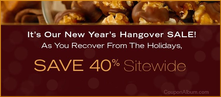 dale and thomas popcorn new years hangover sale