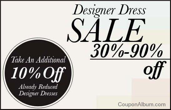 edressme designer dresses sale
