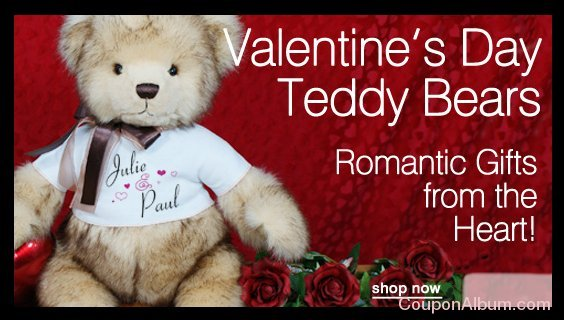 gifts for you now valentine gift
