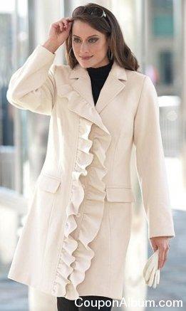 jessica london coat