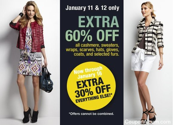 last call by neiman marcus hot sale