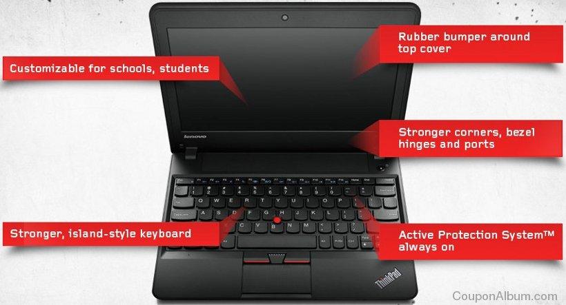 lenovo thinkpad x130e laptop