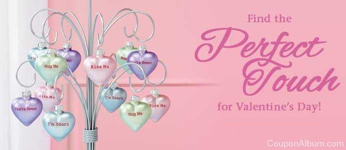 lillian vernon valentine gifts