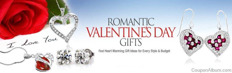 netaya valentine jewelry