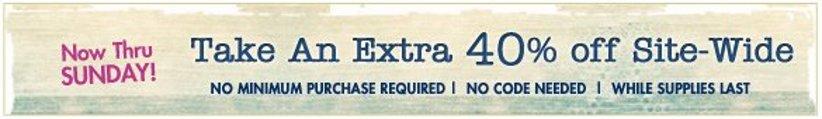 newport news coupon