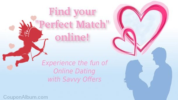 Whether you are seeking for a lasting love  great date  committed relationship or something more  get it all with proved  amp  secure dating service providers     Online Shopping Blog   CouponAlbum
