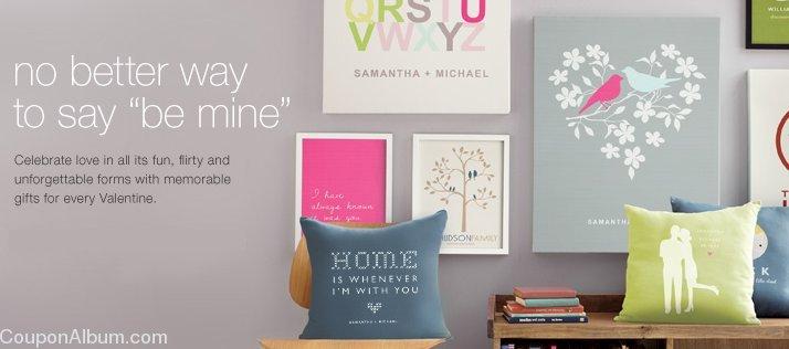 redenvelope valentine gifts