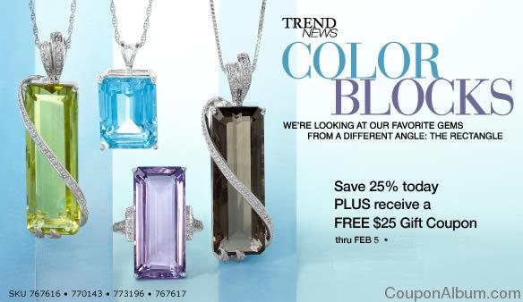 ross simons jewelry trend
