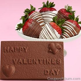sharis berries valentine gift