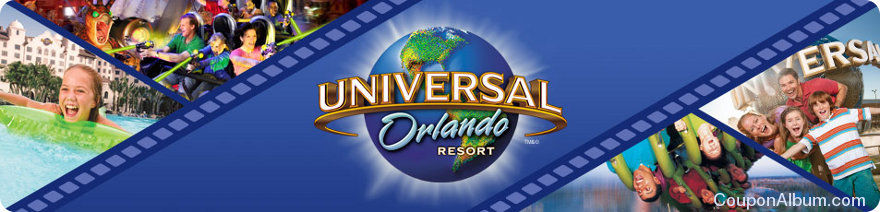 southwest universal orlando resort offer
