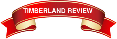 timberland review