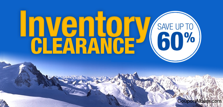 Cabela 39 s inventory clearance sale online shopping blog for Cabela s fishing sale