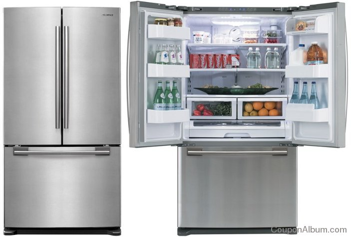 samsung refrigerator french door. samsung french door refrigerator c