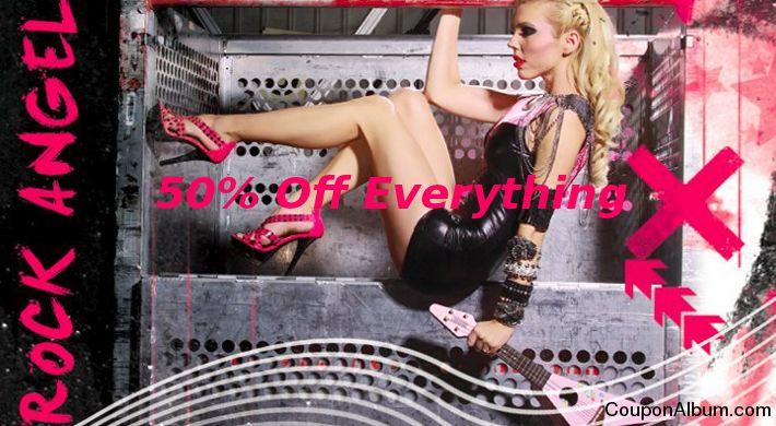 ami clubwear hot coupon