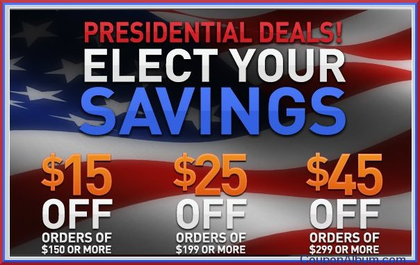 autoanything presidents day sale