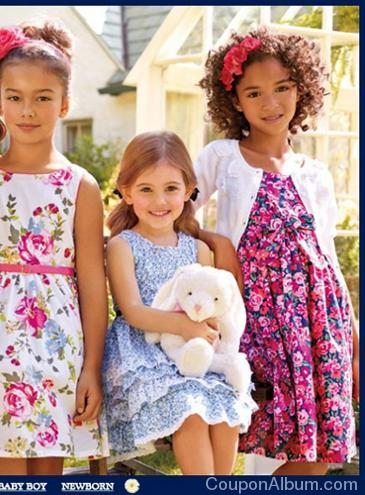 childrens place spring offer-2