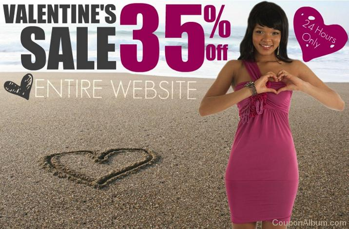 dh styles valentines sale