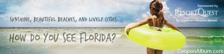 expedia florida hotels