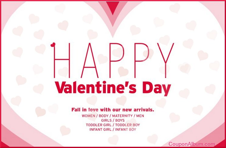 valentine's day offers cyprus