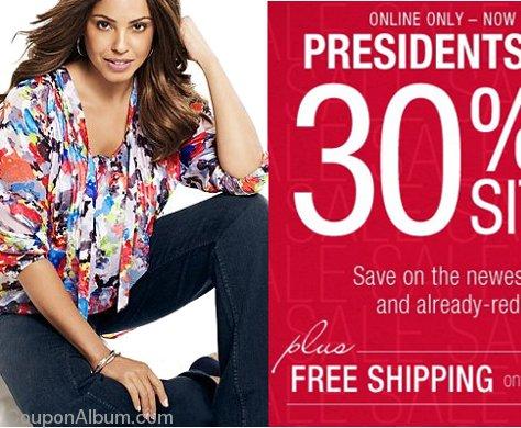 lane bryant-cacique president-day-sale-1