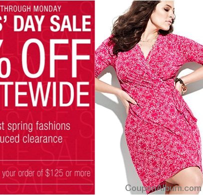 lane bryant-cacique president-day-sale-2