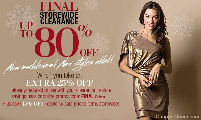 lord-taylor final clearance sale