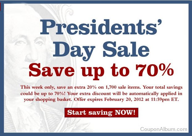orvis presidents day sale