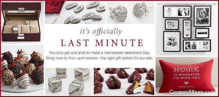 redenvelope valentines day gifts