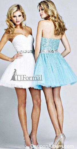 sherri hill dress-2787