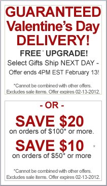 the popcorn factory valentine coupons