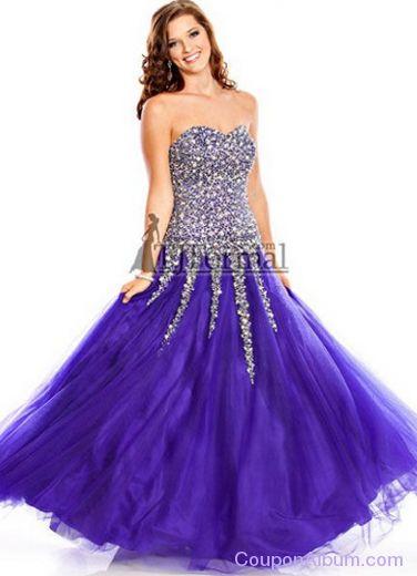 wow dress-4050