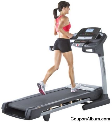 pacemaster gold elite treadmill manual