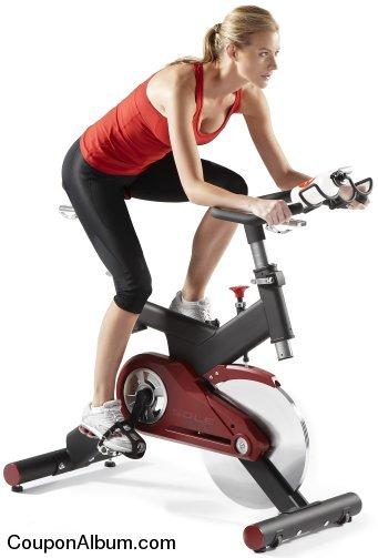 Sole SB700 Indoor Cycle