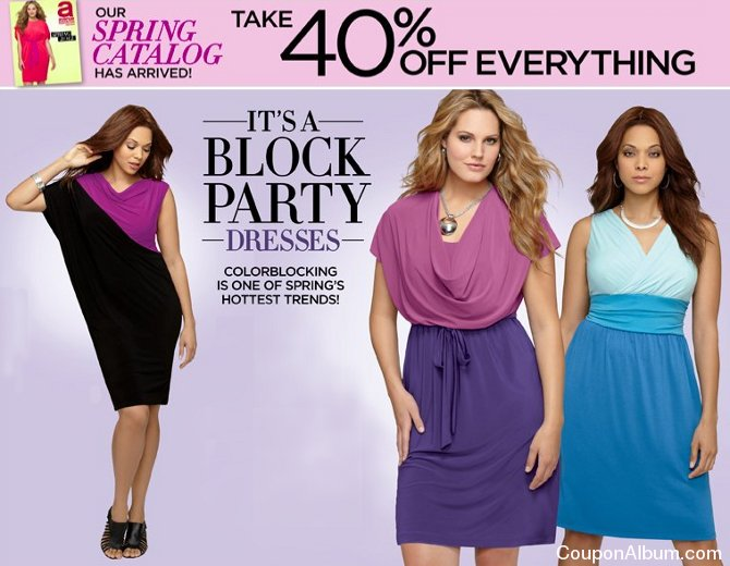 0f3eb35cfb9 Cheap online clothing stores – Avenue plus size clothing store