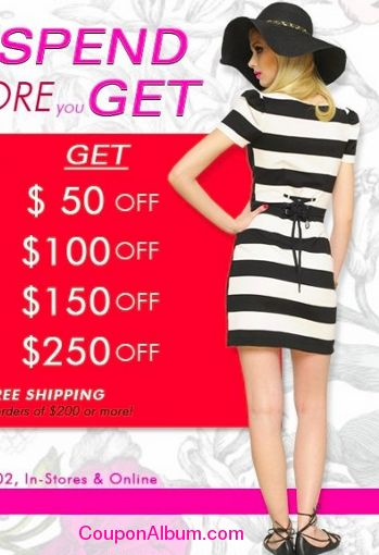 betsey johnson shop more save more-2