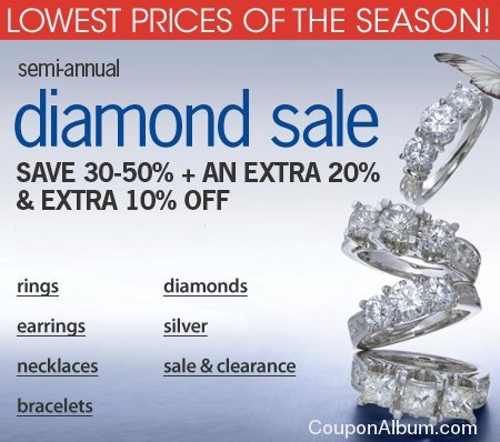 macys semi-annual diamond sale